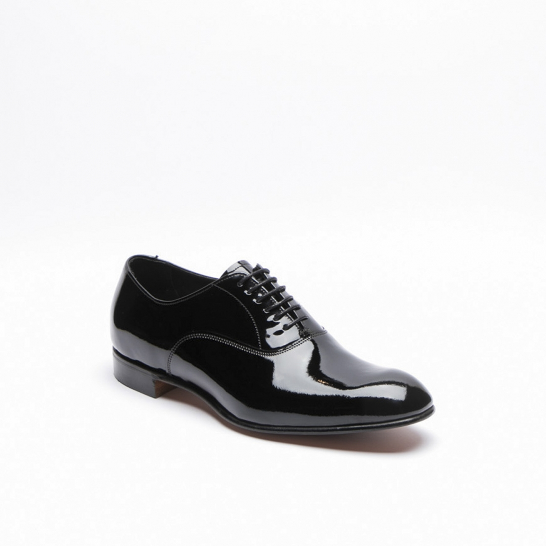 Cheaney Shoes Online