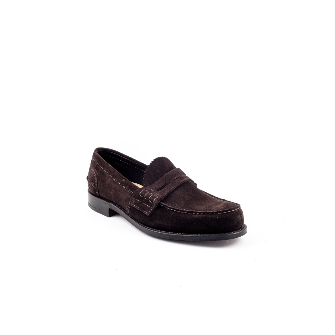 2fc8e1d749ac2 loafer-church-s-pembrey-in-brown-castoro-suede-with-trim.jpg