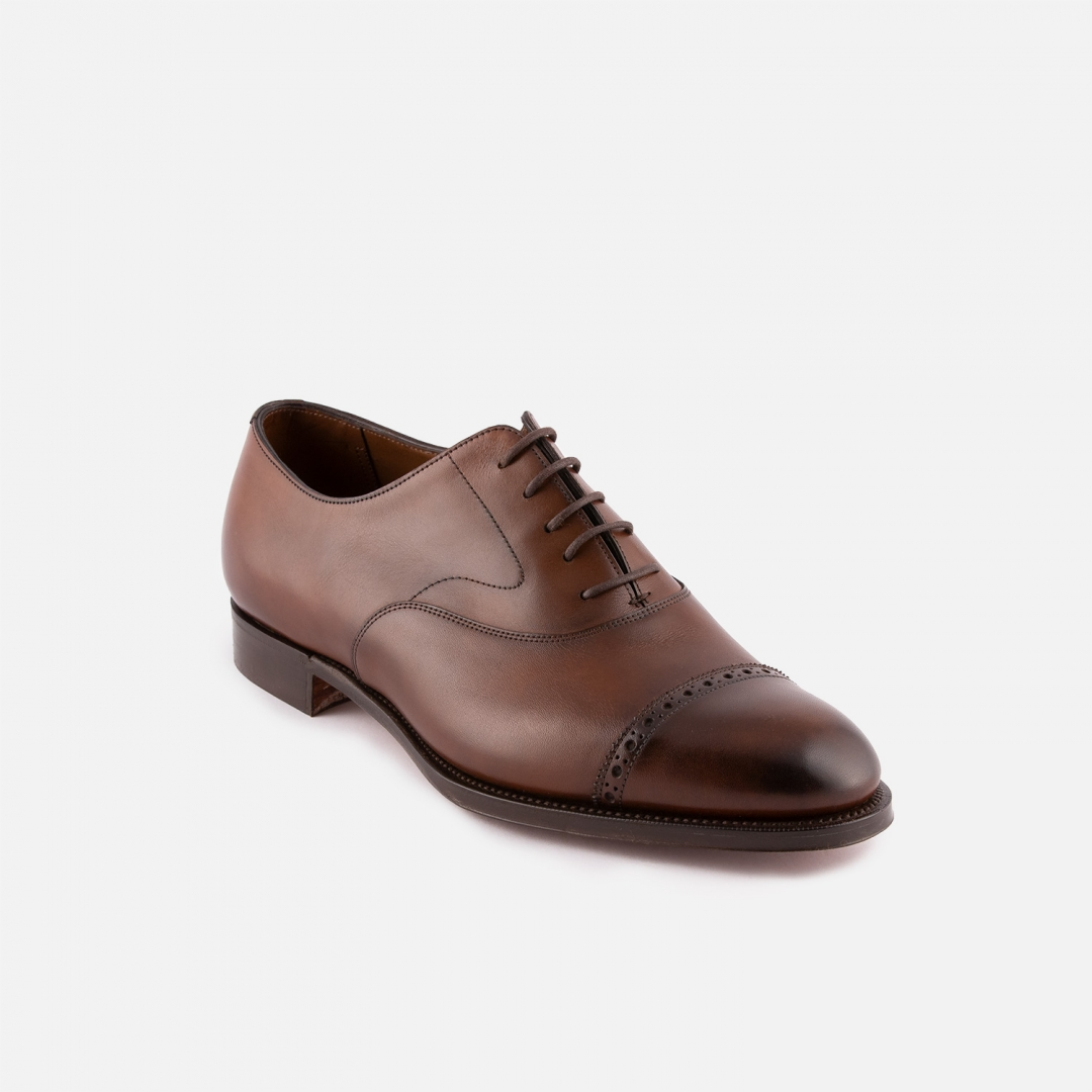low priced 2860c 917be edward-green-berkeley-dark-oak-antique-oxford-shoe.jpg