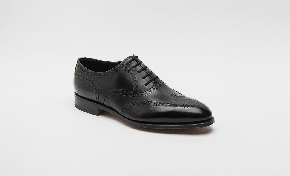 John Lobb Stowey: an evergreen excellence